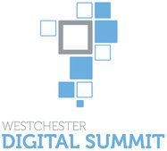 Corporate Member Westchester Digital Summit — Realtime Academy