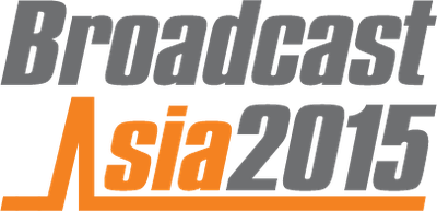 Corporate Member Broadcast Asia — Realtime Academy