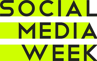 Corporate Member Social Media Week — Realtime Academy