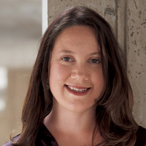 Angela Hill, CEO + CCO of Incitrio, joins the Real Time Academy!