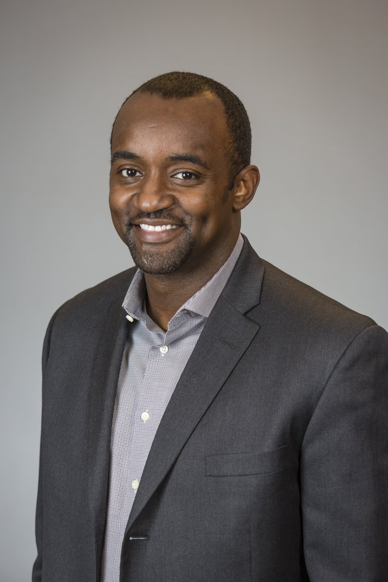 Kenny Mitchell, Head of Consumer Engagement at Gatorade, joins the Real Time Academy!