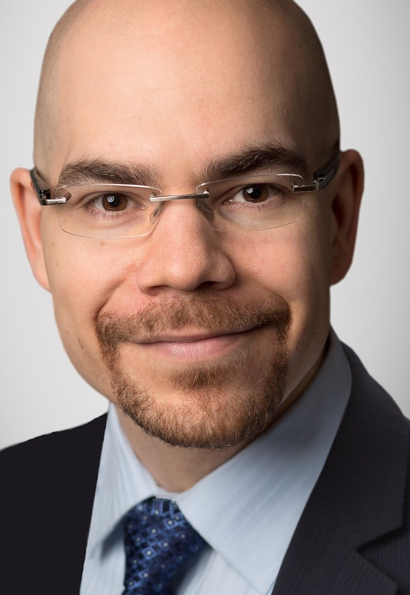 Nick Bilodeau, Head of Marketing, Insurance at AMEX, joins the Real Time Academy!