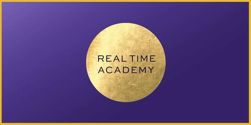 More jurors join the Real Time Academy