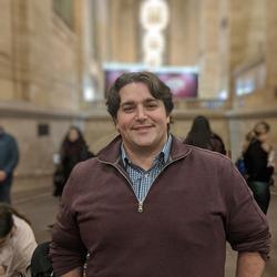 Photo of Jonathan S.  Katz, Esq