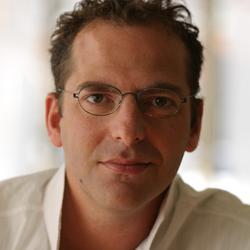 Photo of Adi Sideman