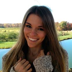 Photo of Amymarie  Gaertner