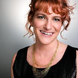 Photo of Annie  Granatstein