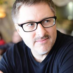 Photo of Barry  Flanik