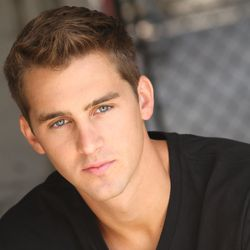 Photo of Cody  Johns