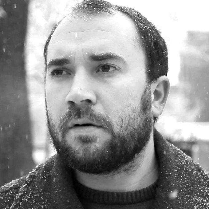 Photo of Craig Benzine