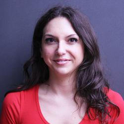 Photo of Crissy  Bogusz