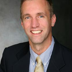 Photo of Doug Neil