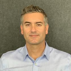 Photo of Elias Guerra
