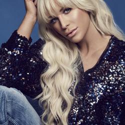 Photo of Gigi Gorgeous