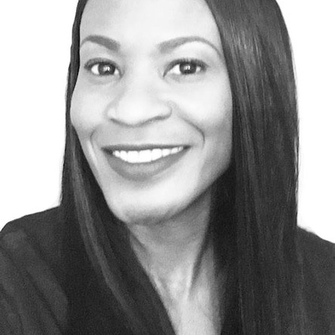 Photo of Wilhelmina Jewell Sparks