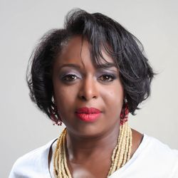 Photo of Kimberly  Bryant
