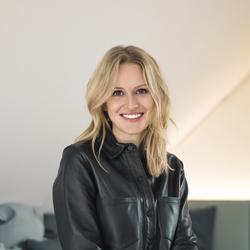 Photo of Lara  Daniel