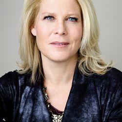 Photo of Linda  Boff