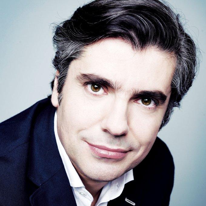 Photo of Luís Silva Dias