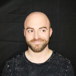 Photo of Matthew  Santoro