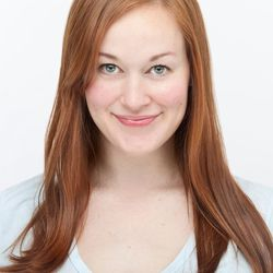 Photo of Mamrie  Hart