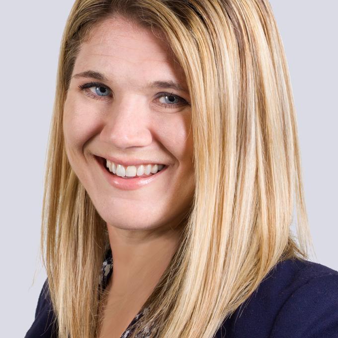 Photo of Mary  Gura