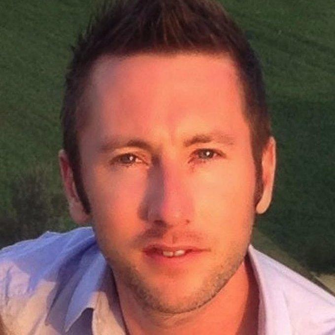 Photo of Matt Navarra