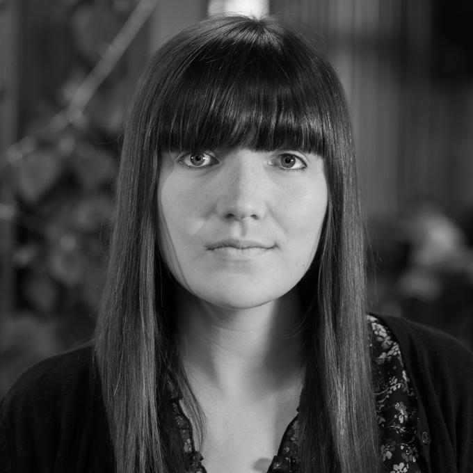 Photo of Melissa  Chapman