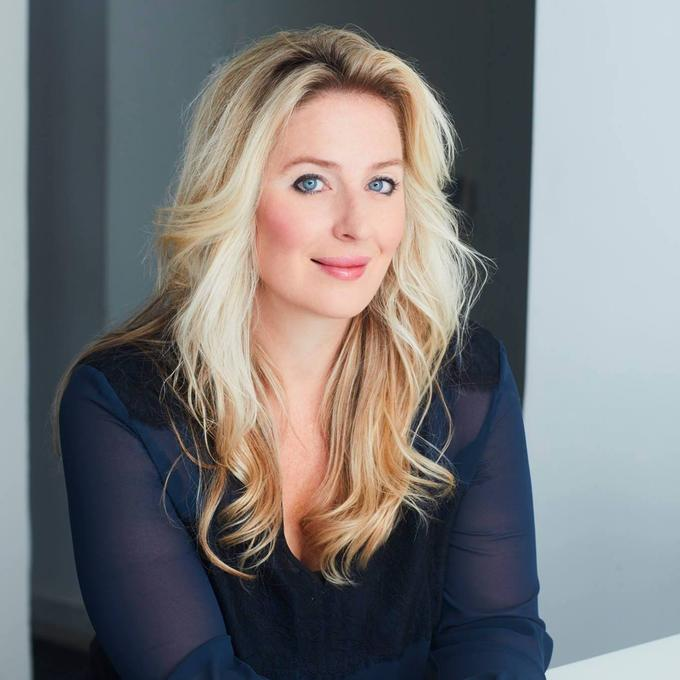 Photo of Melissa  Hobley