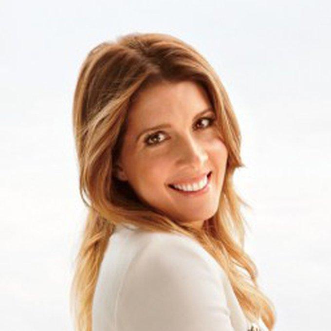 Photo of Michele Promaulayko
