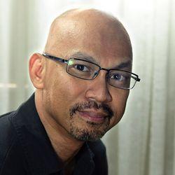 Photo of Noel Cruz