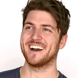 Photo of Olan Rogers
