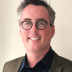 Photo of Rich Latour