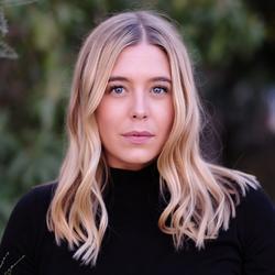 Photo of Rylee Jean Ebsen