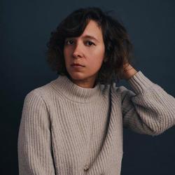 Photo of Jessica Lauretti