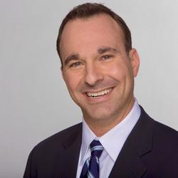 Photo of Todd Kaplan