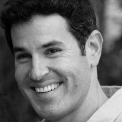 Photo of Todd Steinman